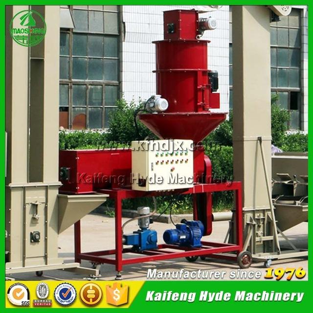 5BG-Paddy-rice-hydrogel-seed-coating-machine.jpg_640x640