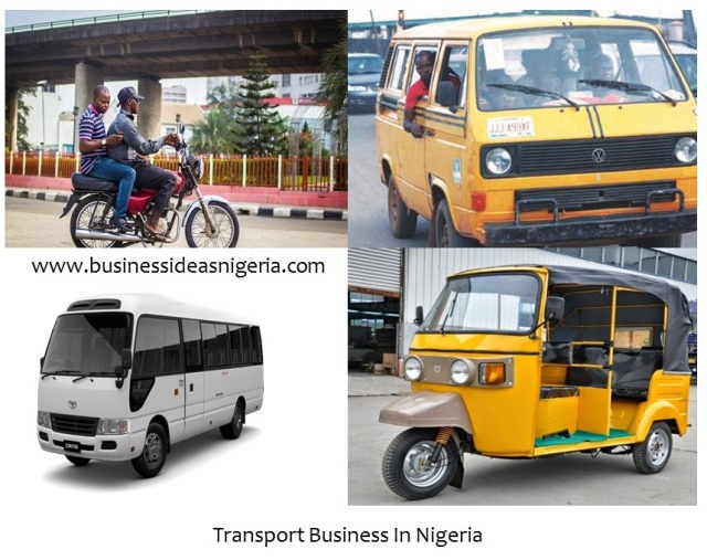 Transport Biz