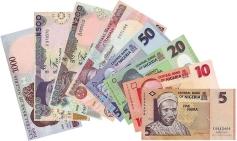 800px-naira_notes2